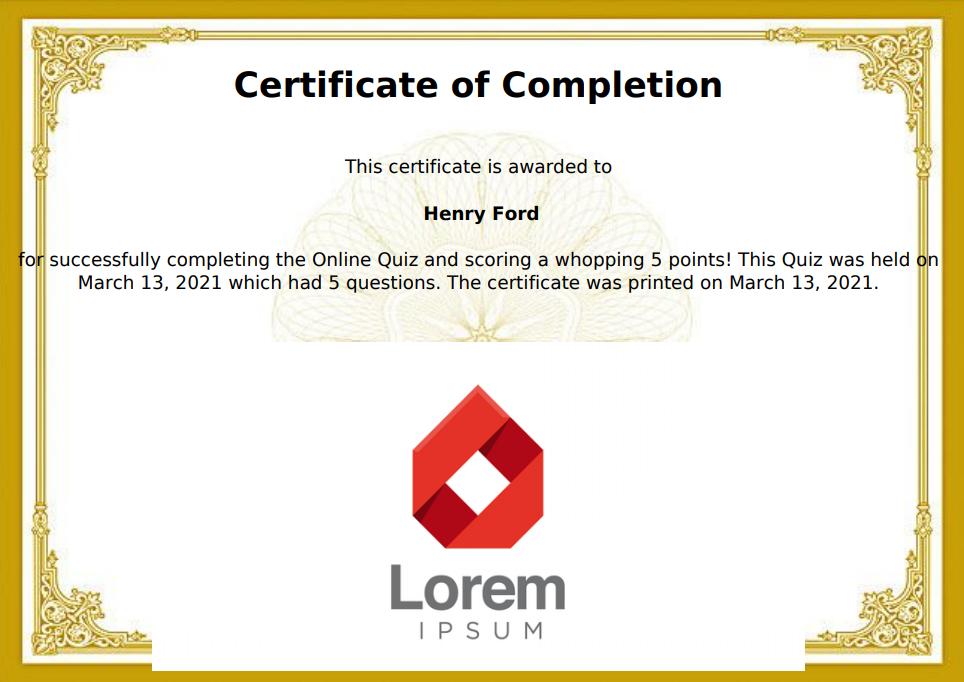 QSM - Certificate Addon - Sample Certificate-Updated 2021.png