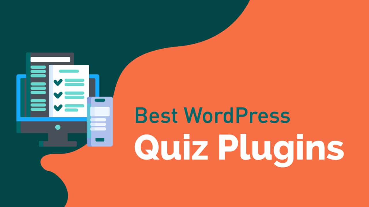 Best Wordpress Quiz Plugin