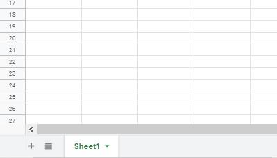 Quiz and Survey Master - Google Sheets Connector - Copy the Google Sheet Tab Name