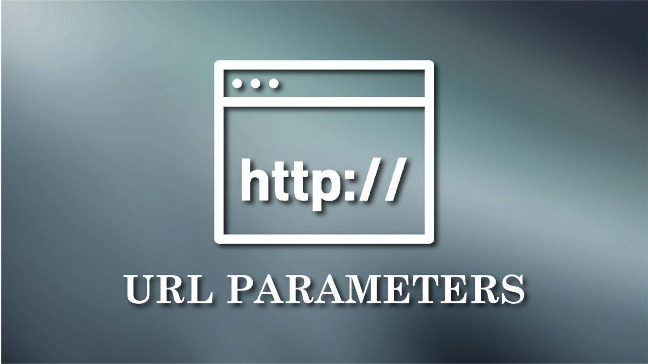 URL Parameter