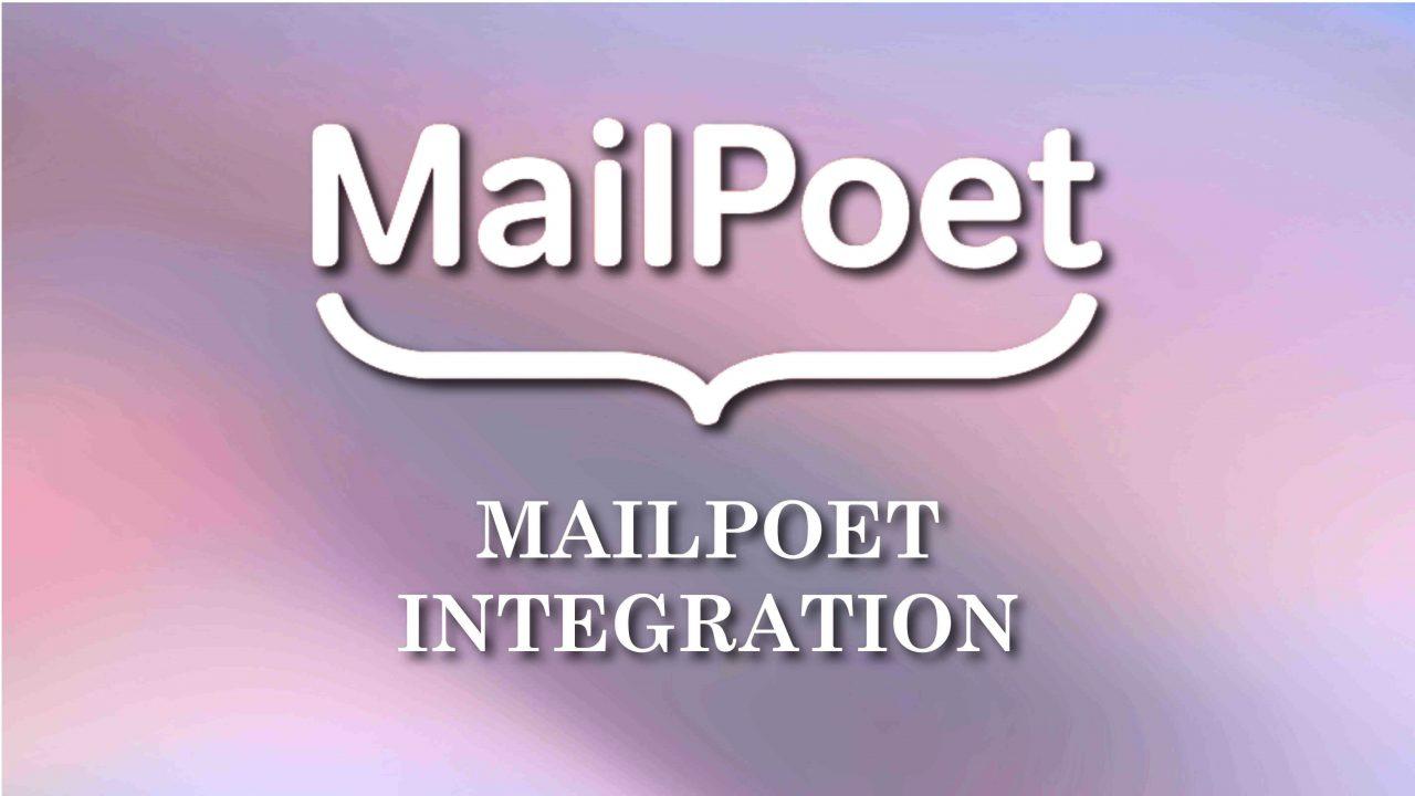 Mail Poet